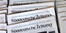 Mediat gjermane: Kumanova ishte e inskenuar
