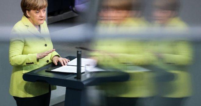 G7, Merkel: Rusia kurrë më në këtë tavolinë!