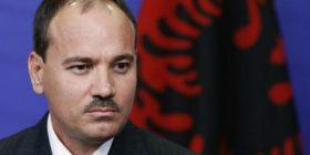 Sulmi terrorist në Gjermani, deklarohet presidenti i Shqipërisë