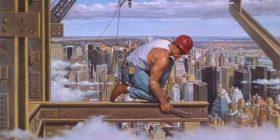 A dëshironi një punë që paguhet 20 mij euro në muaj? Apliko por shiko njëherë rreziqet (VIDEO)