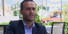 EKSKLUZIVE: këshiltari i Kadri Veselit, i akuzuar se i shiste drogë Ushtarëve të KFOR-it