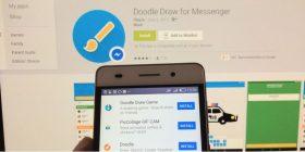 Facebook sjell lojën e parë në aplikacionin Messenger