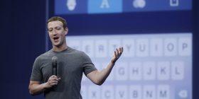 Facebook Messenger arrin 1 miliard shkarkime në pajisjet Android