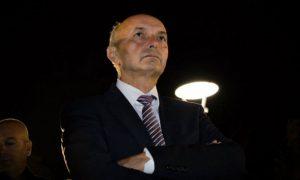 Në zgjedhjet e ardhshme Isa Mustafa përsëri kandidat i LDK'së për Kryeministër