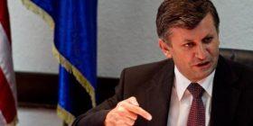 Ismet Beqiri: Nuk i kemi votat për demarkacion
