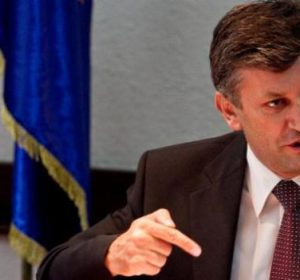 Beqiri: Kemi dëshmi që janë përfshirë njerëz të partive tjera në rrahjet e LDK'së
