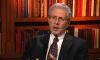 Ish-diplomati amerikan Hooper: Kosova tani po shihet si një vend me liderë kokënxehtë