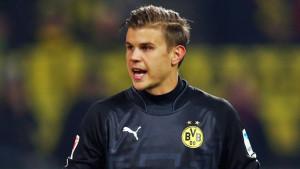 Langerak-divorcohet-me-Dortmund-