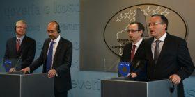 FMN-Kosovë, 185 Milionë Euro për Reforma Ekonomike