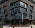 Ministri Bytyqi emëron ushtruesin e detyrës së Agjencisë për Akreditim