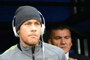 Neymar1-658x370