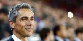 Fiorentina, Sousa zyrtarisht trajneri i ri