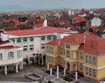 Qeveria e Serbisë bllokon dialogun me shqiptarët e Luginës