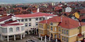 Lugina kërkon fuqizimin e Fondit nga Kosova dhe Shqipëria