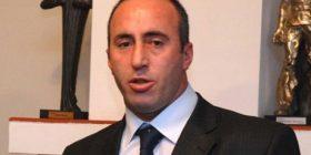 Haradinaj, ja për çfarë i shkruan Jahjagës, Mustafës e Thaçit (Dokument)