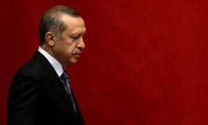 Partia e Presidentit Erdogan kërkon anulimin e zgjedhjeve në Stamboll