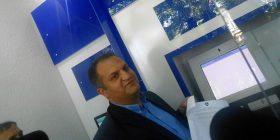 Qytetarët e Komunës së Prishtinës bëhen me vetëshërbim digjital
