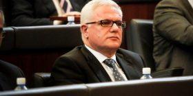 Adem Grabovci: Nuk frikësohemi nga Gjykata Speciale