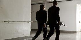 UDB: Mbrenda Qershorit eliminohen dëshmitarët Gjykatës Speciale