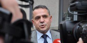 Isufi: Ka ndërhyrje të rënda në kushtetutën e Kosovës