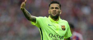 Gjigantët anglezë insistojnë për Alvesin