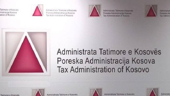 ATK suspendon nga puna dy inspektorë tatimor