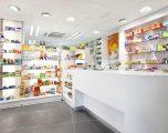 Rritet kuota e ilaçeve në barnatoret e Maqedonisë