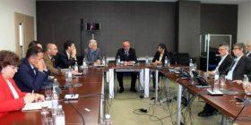 Projekt prej 25,5 milionë dollarë për shëndetësinë kosovare