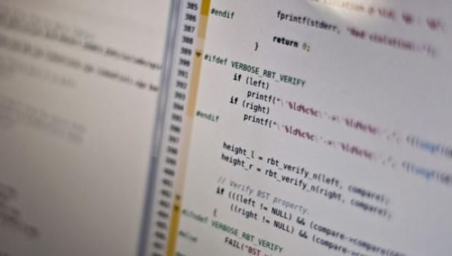 Revolucioni i ri i Web-it po vjen