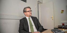 Gorani: Asociacioni tregon se Kosova nuk është shtet vetëm i shqiptarëve (Video)