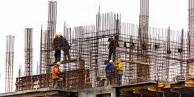 Gjobiten bizneset që shkelën të drejtat e punëtorëve