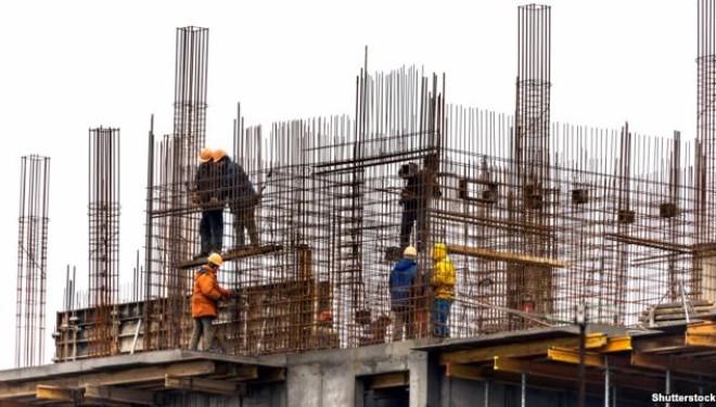 VIDEO – Aksioni i ATK-së ndaj kompanive të ndërtimit