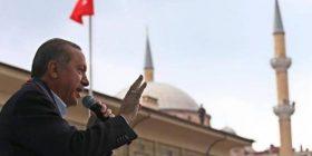 Erdogan nis strategjinë për Turqinë pas fitores në referendum