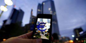 Kosova larg me diplomaci ekonomike