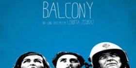 """Sonte """"Ballkoni"""" kosovar do të shfaqet në Beograd"""