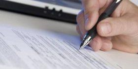 Publikohen të dhënat e deklarimit të pasurisë së zyrtarëve të lartë publik