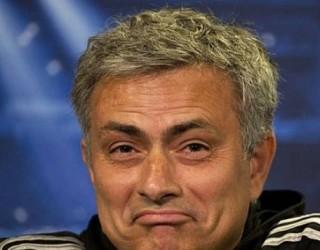 """Chelsea e """"vjelë"""" Atleticon, ia merr më të mirin"""
