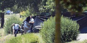 Hollande: Sulm terrorist në Francë