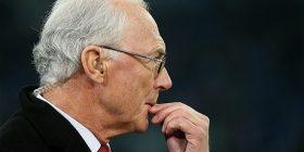 Beckenbauer: Guardiola duhet të fitojë trofe që tifozët ta duan