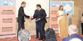 Gjilani shpallet komuna më e mirë në nivel Republike për e menaxhim të hapësirave të gjelbërta