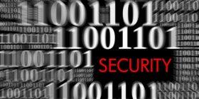 Sulm i madh kibernetik kundër SHBA-së
