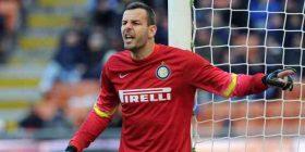 Handanovic rinovon me Interin, Kondogbia, Salah dhe Kaya më pranë