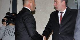 Limaj: Unë dhe Haradinaj në Hagë u gjykuam nga OKB-ja