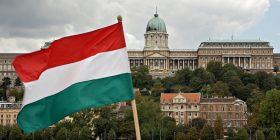 Hungaria mund të mbyllë kufirin me Serbinë