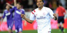 Liverpool nuk heq dorë nga Bacca