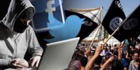 Rrjetet e njohura sociale do t'i shlyejnë misionarët fetarë në Ballkan