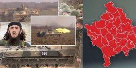 Serbia po planifikon aksion mercenar me karakter fetar!