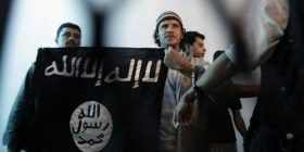 Bullgaria arreston pesë shqiptarë, dyshohet se janë xhihadistë