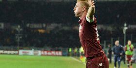 """Torino kërkon të """"blindojë"""" Glik"""