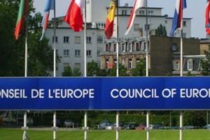 keshilli-i-europes-690x380